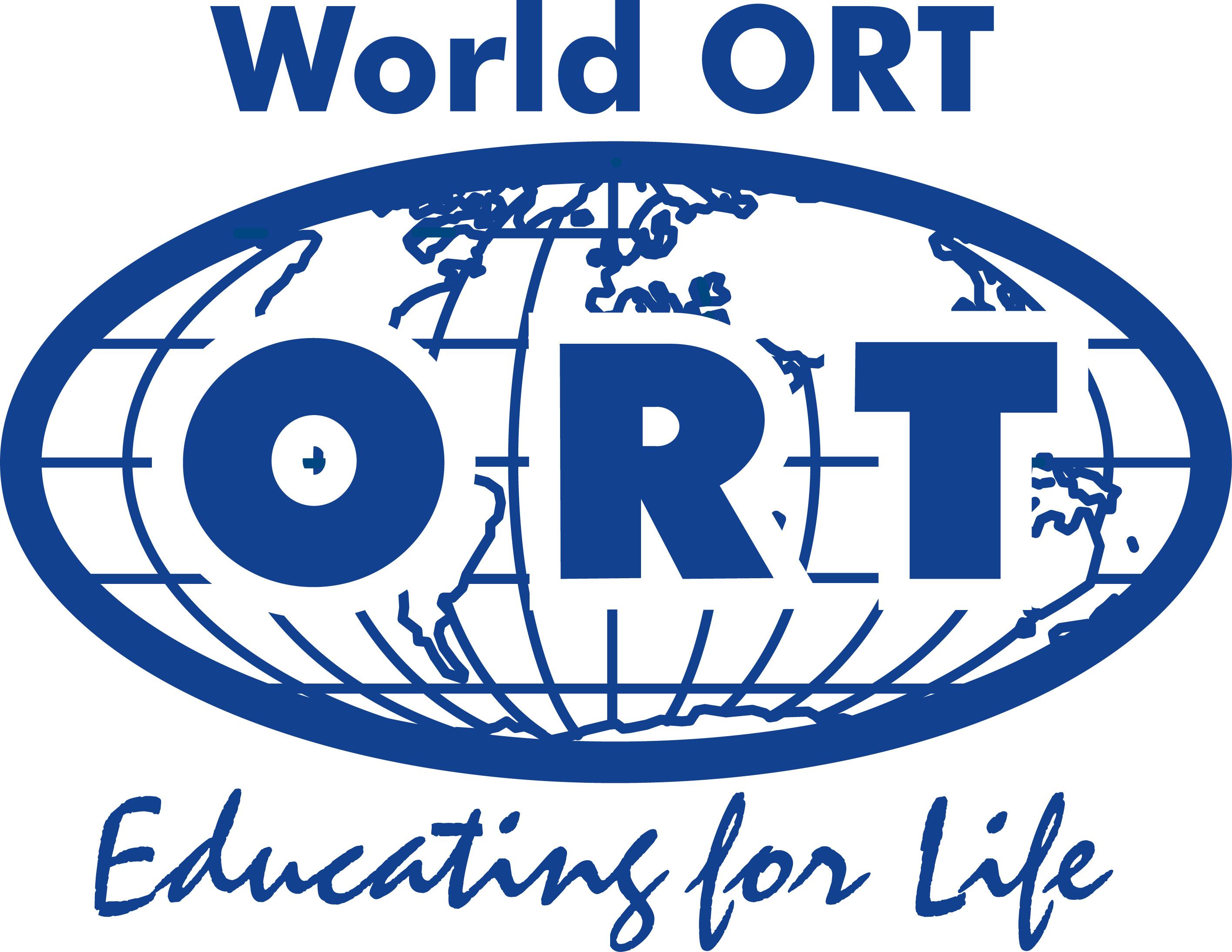 world ort