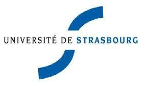universite de strasbourg